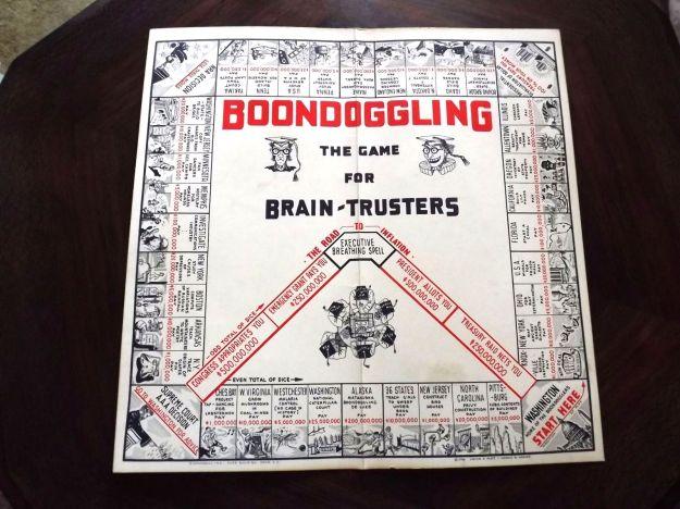 boondoggling4