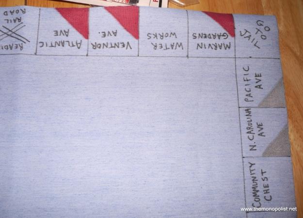 P1060374
