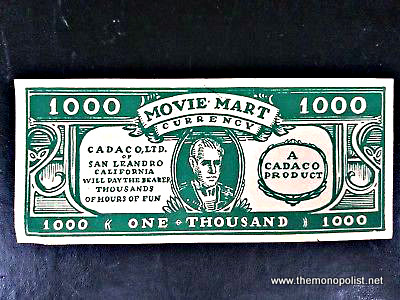 Movie-Mart-Currency-4-1000-bills-from